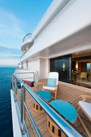 496 best yachts images on pinterest boats luxury yachts and