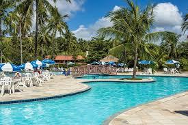 salinas maragogi all inclusive resort 2017 room prices deals