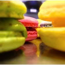 cours de cuisine cherbourg cours de cuisine cherbourg catherine tissot fb cooking with cours
