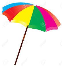 Clip Umbrella Colorful Clipart Umbrella Pencil And In Color Colorful Clipart