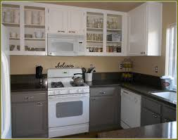 staining kitchen cabinets without sanding staining kitchen cabinets without sanding home design ideas