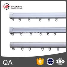 Heavy Duty Flexible Curtain Track by Pvc Sliding Curtain Track Pvc Sliding Curtain Track Suppliers And