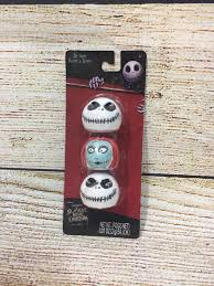 townleygirl introduces new line of nightmare before