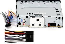 jvc kd r320 kdr320 in dash cd mp3 wma receiver w front rear aux