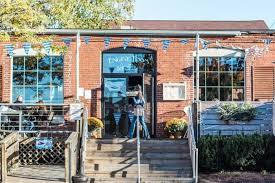 The Little Barn Westport Ct 15 Best Burger Joints In Connecticut
