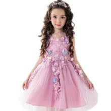 online get cheap purple fairy gown aliexpress com alibaba group