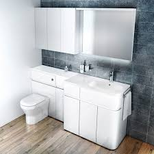 fitted bathroom furniture ideas bathroom small bathroom storage floor cabinet vanity