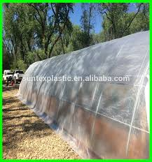 Shade Cloth Protecting Your Plants by New Zealand Waterproof Shade Cloth For Orchard Rain Proof
