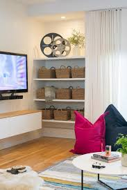 Next Home Design Consultant Jobs by 5 New Year U0027s Resolutions For Your Home Hgtv