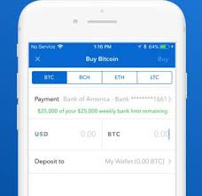 bitcoin info i just got 37 bitcoin for free just need to put my coinbase login