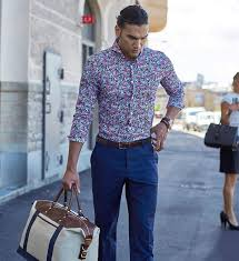 casual for guys 999 best casual summer images on