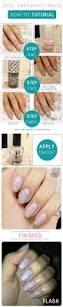 best nail art tutorials 2013 2014 for beginners u0026 learners