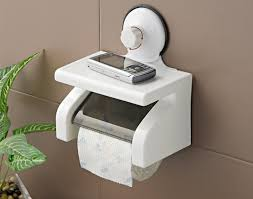 toilet paper roll holder archaicawful picture ideas partition