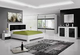 chambre laqué blanc brillant meilleur de chambre a coucher blanc laque brillant artlitude