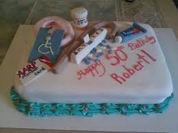 birthday cake ideas over the hill image inspiration of cake and