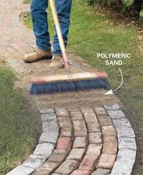 Backyard Walkway Ideas with 203 Best Paths And Paving Images On Pinterest Gardening