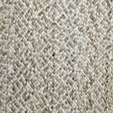 Natural Jute Rugs Chunky Boucle Braided Jute Rug Shades Of Light