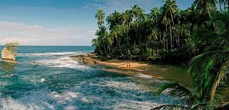 Best Beaches In World Best Beaches In The World Manzanillo U2013 Costa Rica U2013 News U2013 Luxury