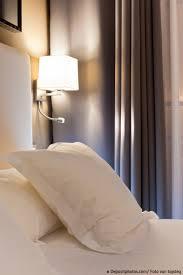 Beleuchtungskonzept Schlafzimmer Bergmann Elektrotechnik Gmbh Startseite