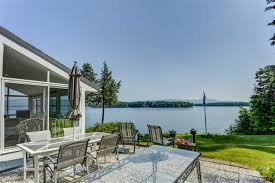 new hampshire real estate search homes for sale in nh verani