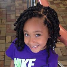 hairstyles for nappy twist for boys 50 outgoing kinky twists ideas for african american women hair