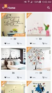 download home design u0026 decor shopping android apps on