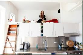 Ideas For Above Kitchen Cabinet Space by Lime In The Coconut Got Space Above Your Kitchen Cabinets