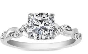 jewelry platinum rings images Post pics of your worn white gold and platinum rings png