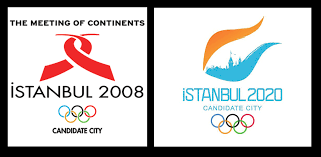 turkish sports diplomacy in the service of renewed power the uses