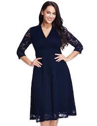top 10 best plus size bridesmaid dresses