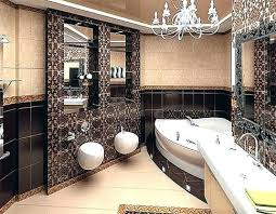 Bathroom Tile Ideas On A Budget Bathroom Tile Ideas On A Budget Ghanko