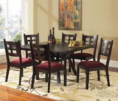 kitchen chairs openly kitchen chair cushions outdoor patio
