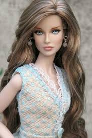 meg dolls barbie doll beautiful dolls