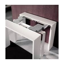 extending console dining table extending console dining table uk table designs