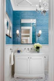 turquoise bathroom the turquoise bathroom wallpaper is by phillip jefffries kate