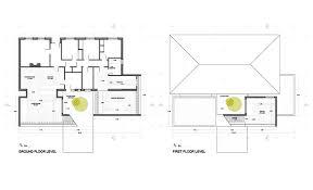 burke house aqso