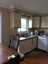 100 ikea kitchen ideas 2014 layout popular kitchen cabinets