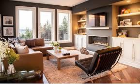 modern chic living room ideas 15 modern chic living room fresh design pedia
