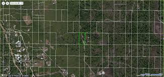 River Ranch Florida Map by 1 26 Camp Site 30 31 23 000000 033020 Buy River Ranch Lots