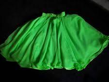 juvenile ballroom dress children u0027s dancewear ebay