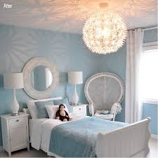 Pretty Guest Bedrooms - 80 best guest bedroom decor images on pinterest architecture