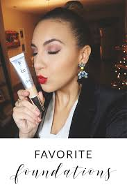 makeup classes rochester ny favorite foundations by makeup by caitlyn