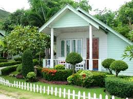 Jen House Design by Landscaping Ideas For Front Of House Small Yard U2014 Jen U0026 Joes