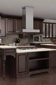 luxury kitchen island designs 84 custom luxury kitchen island ideas designs pictures exceptional