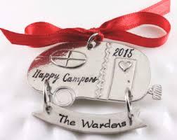pewter ornament etsy