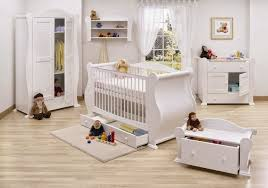 burlington baby department baby furniture burlington size of baby stuff online baby