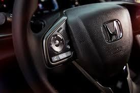automobiliai honda lietuva honda u201c vizijoje u2013 elektrinė automobilių ateitis ir dirbtinis