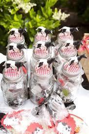 Barn Animal Party Supplies 104 Best Farmyard Party Images On Pinterest Birthday Party Ideas