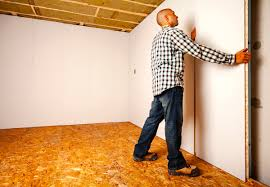 R Value Insulation For Basement Walls by Top Seven Insulation Myths Busted Baileylineroad