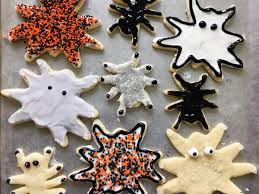 easy halloween appetizers u0026 recipes for adults myrecipes